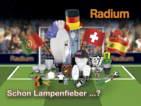 Fussball Wallpaper Radium De